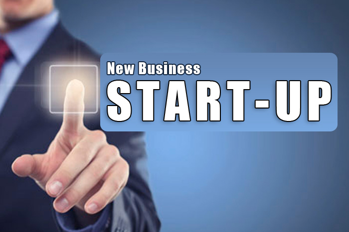 Business Startup Services In Airoli